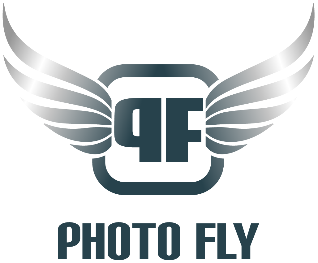 Photo Fly llc